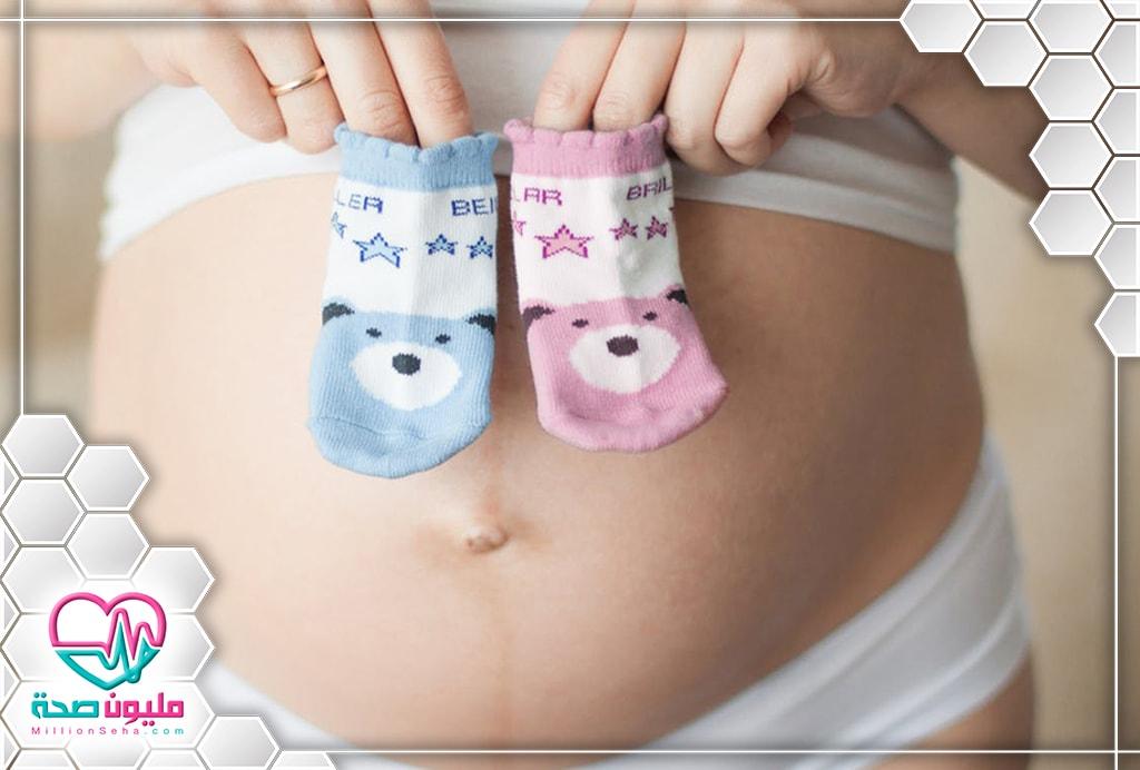 هل الحموضة من علامات الحمل